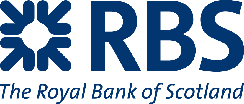 Royal Bank of Scotland Business Banking